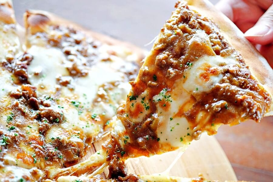 review-barn-house-pizzeria-at-singha-park-24