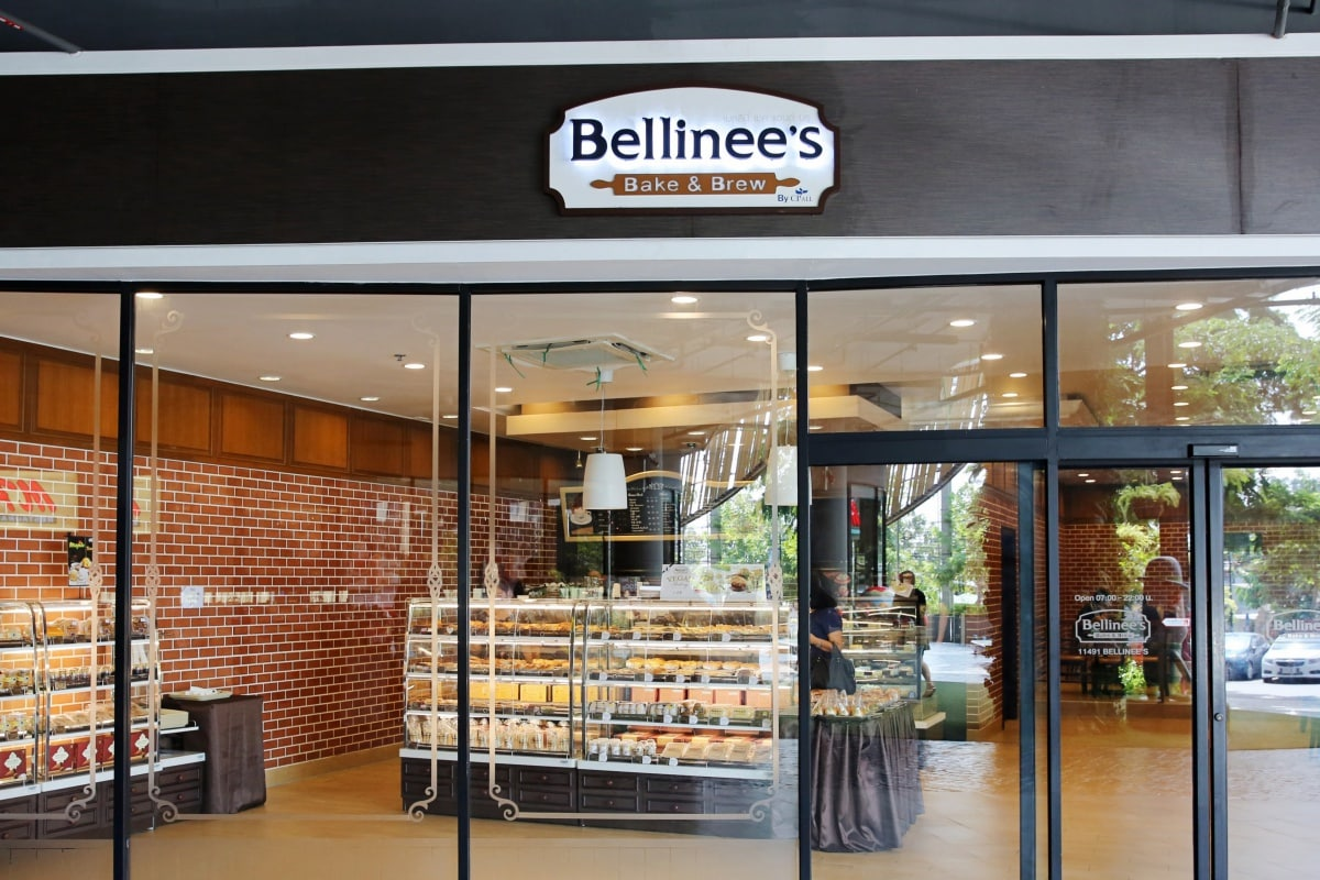 review-bellinees-bake-brew-premium-cafe-36
