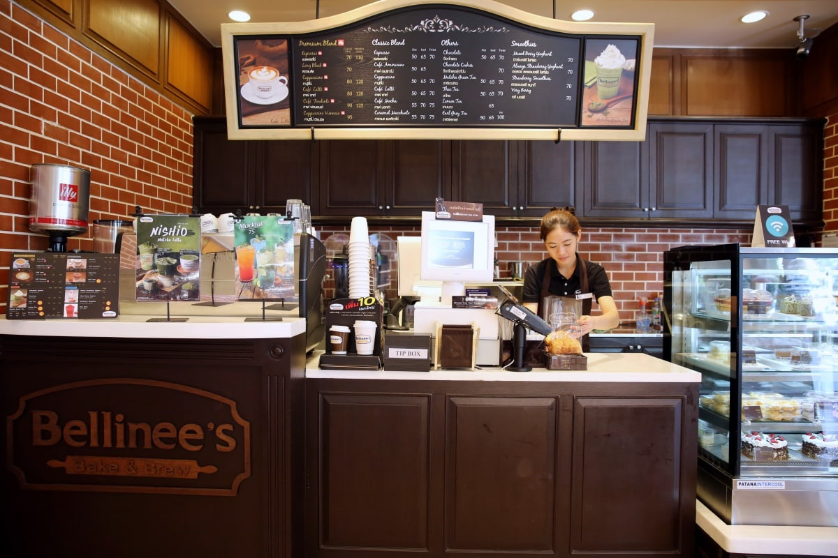 review-bellinees-bake-brew-premium-cafe-41