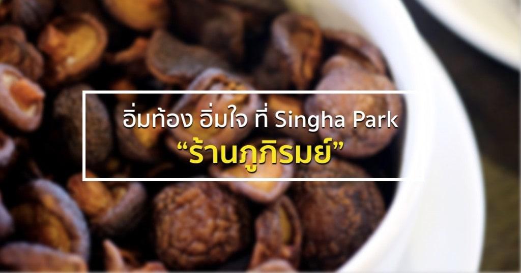 review-bhu-bhirom-singha-park-featured