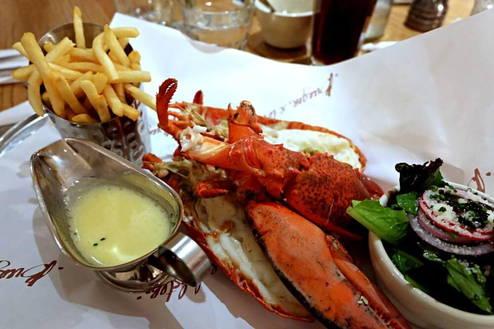 review-burger-and-lobster9