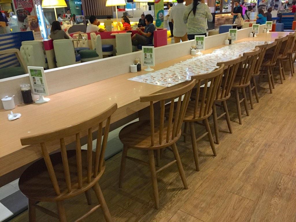review-chounan-green-tea-curry-18