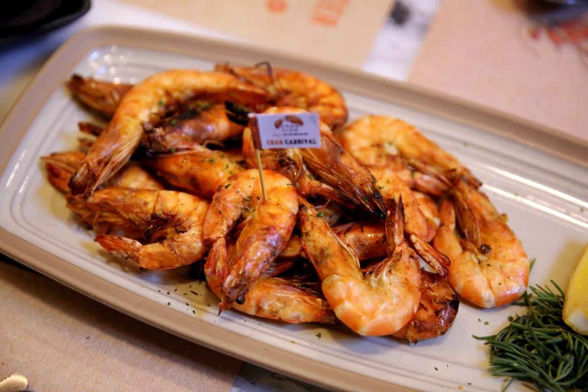 review-crab-carnival-crab-buffet-at-crab-and-claw-37