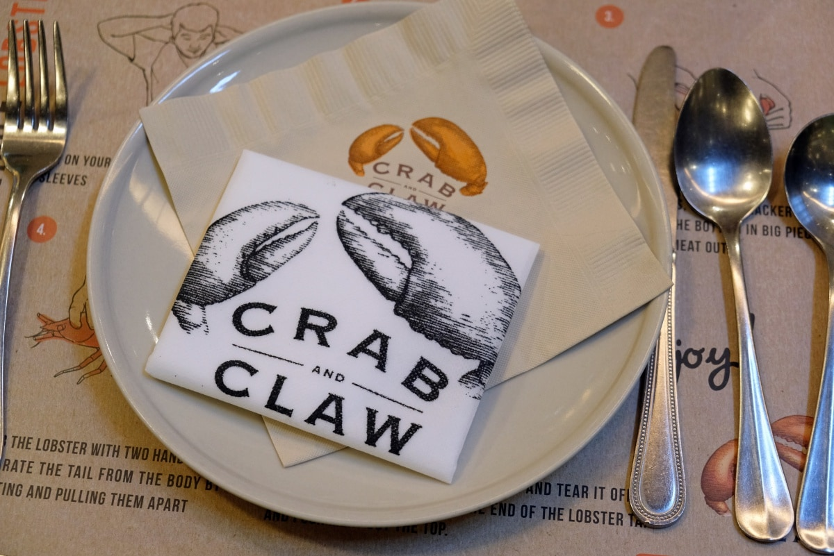review-crab-carnival-crab-buffet-at-crab-and-claw-8