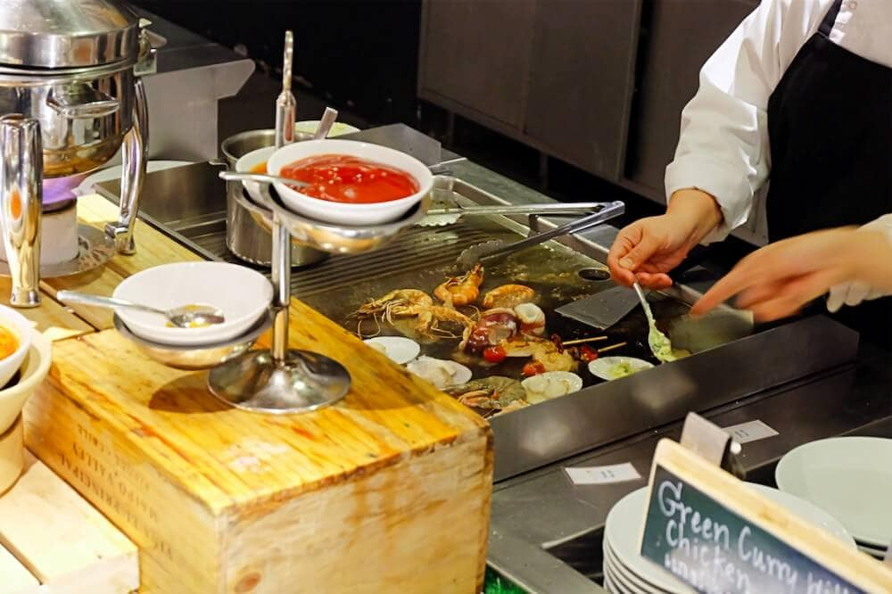review-dinner-buffet-the-square-novotel-106