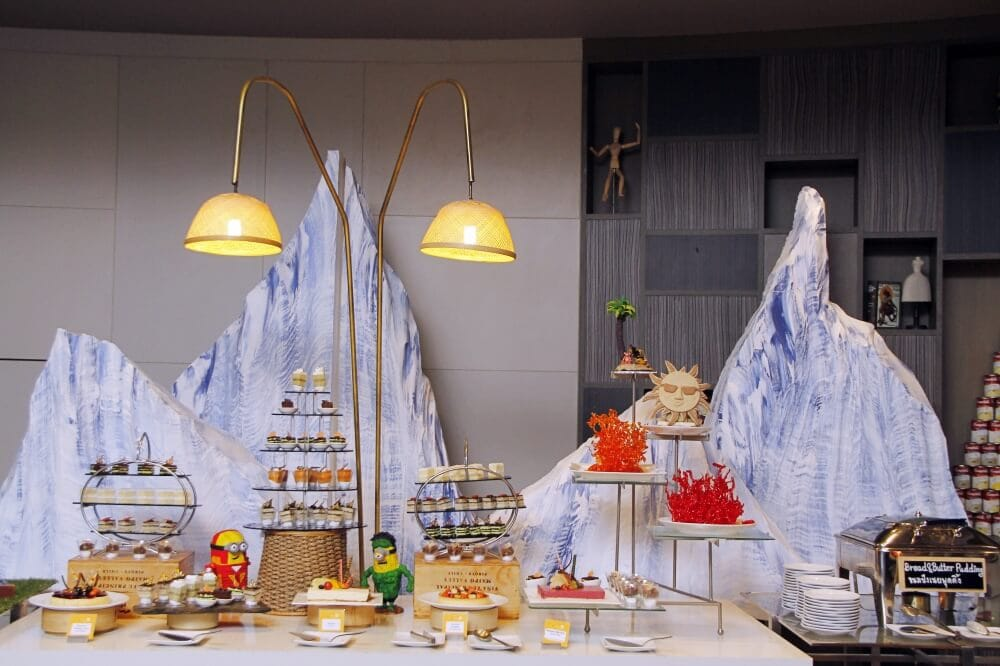 review-dinner-buffet-the-square-novotel-23