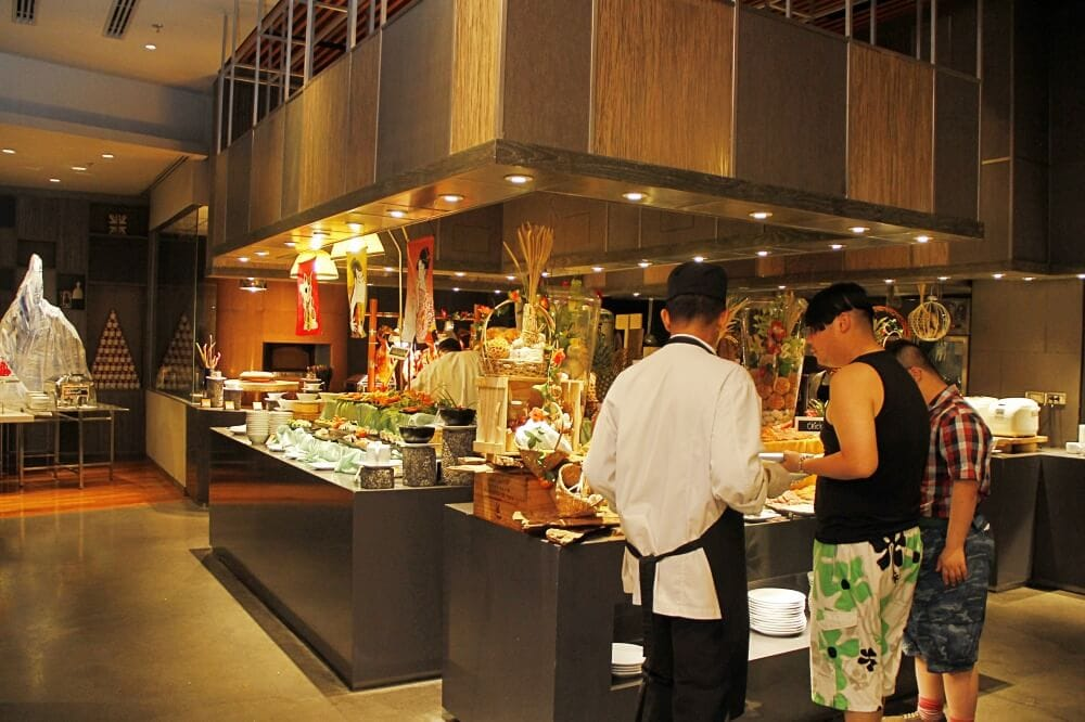 review-dinner-buffet-the-square-novotel-33