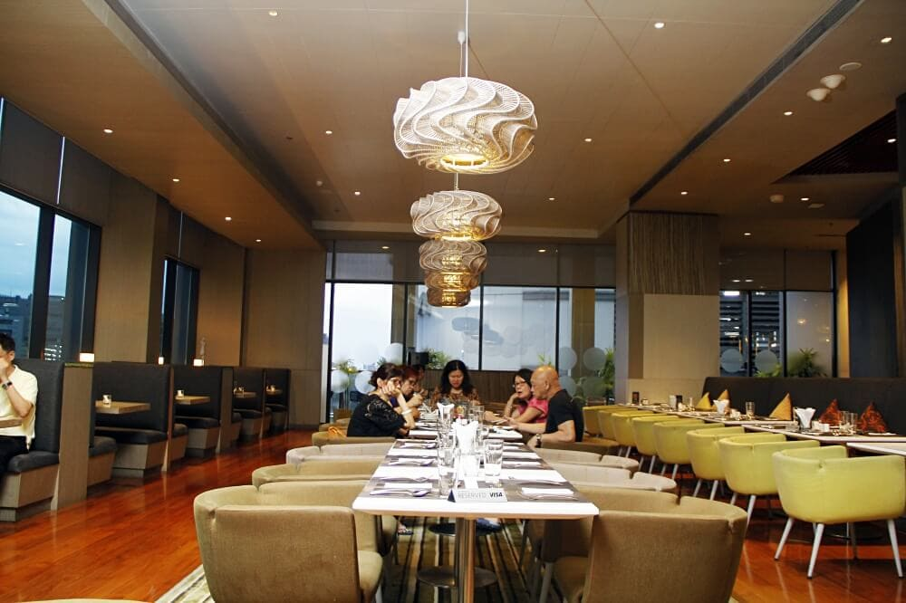 review-dinner-buffet-the-square-novotel-37