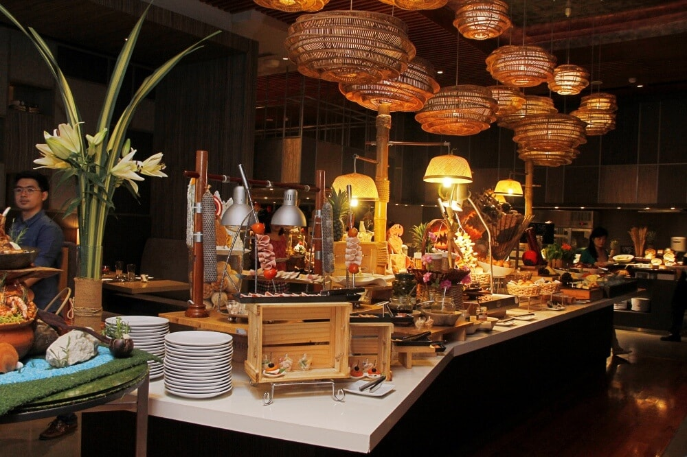 review-dinner-buffet-the-square-novotel-71