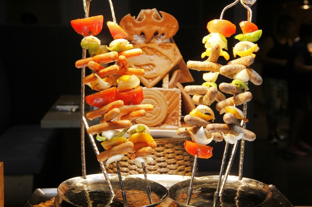 review-dinner-buffet-the-square-novotel-80