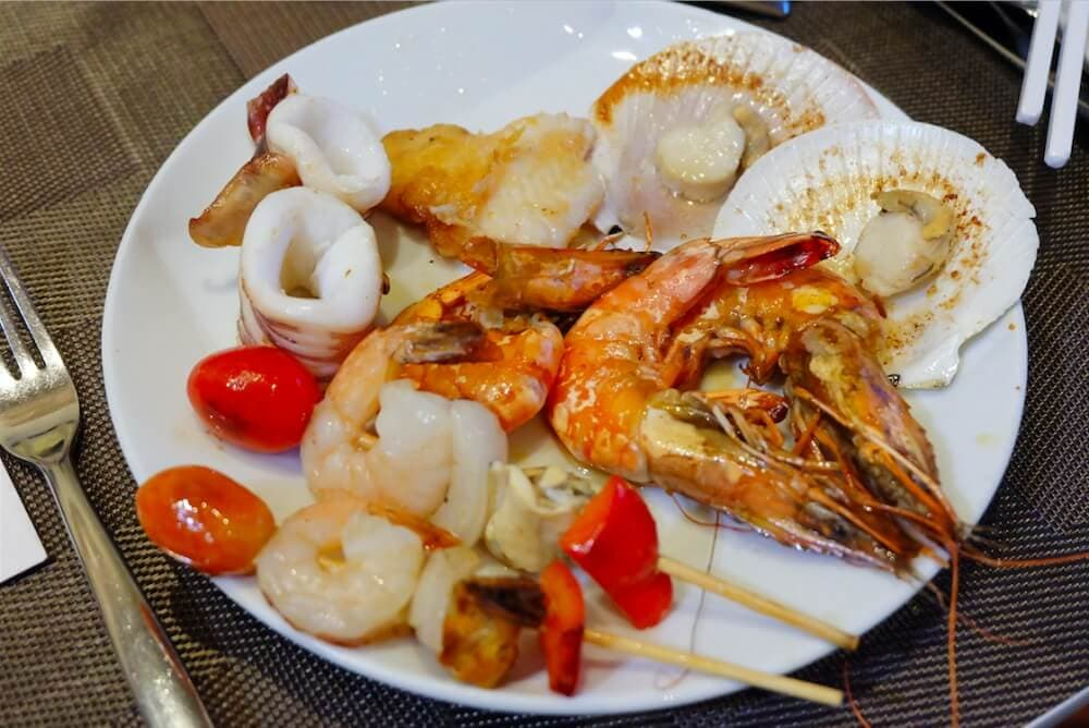 review-dinner-buffet-the-square-novotel-87