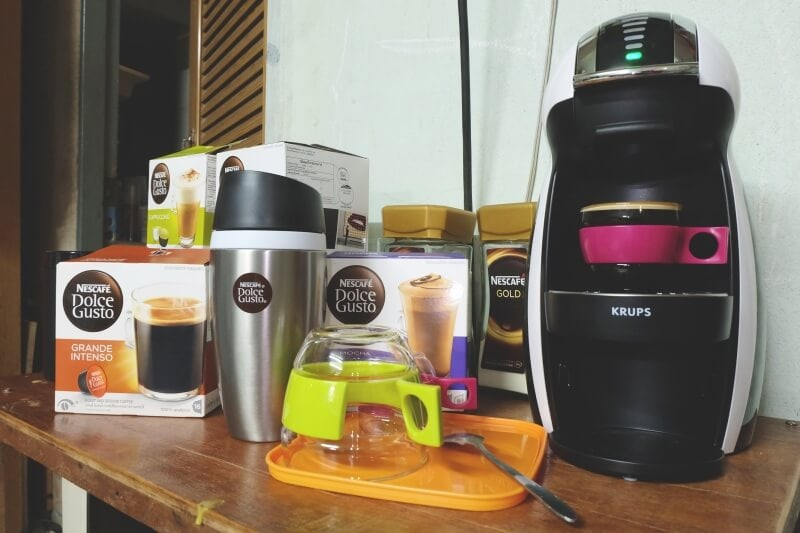 review-dolce-gusto-mini-limited-edition-15