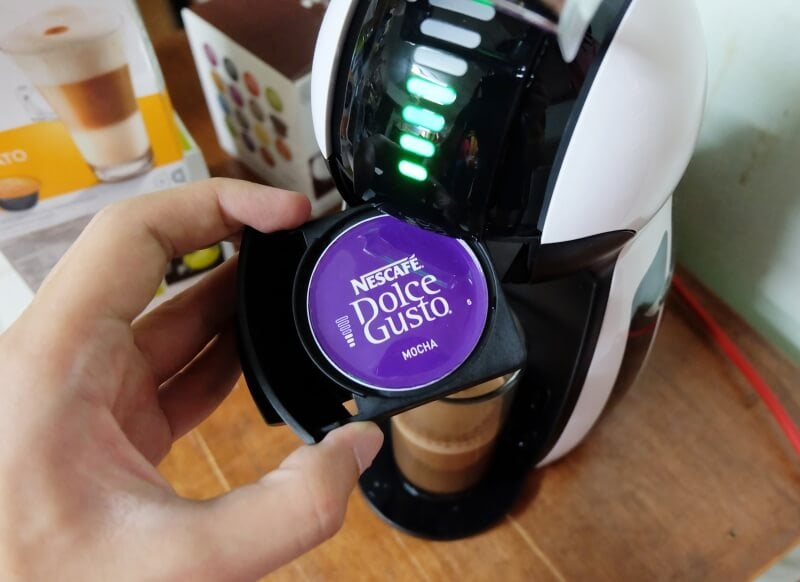 review-dolce-gusto-mini-limited-edition-17