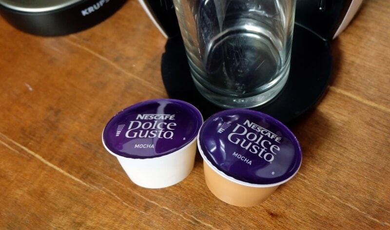review-dolce-gusto-mini-limited-edition-18