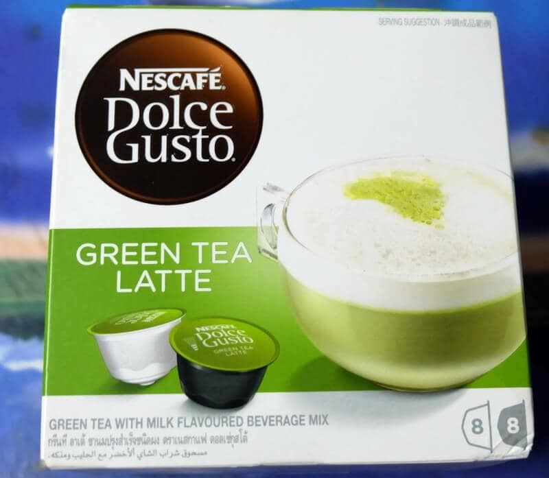 review-dolce-gusto-mini-limited-edition-2