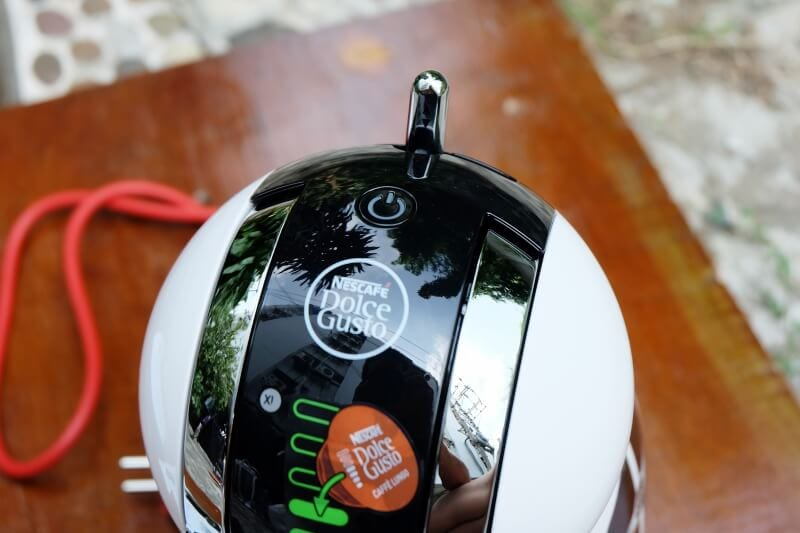 review-dolce-gusto-mini-limited-edition-23