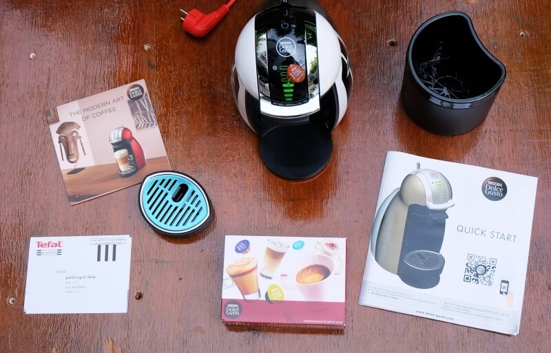 review-dolce-gusto-mini-limited-edition-26