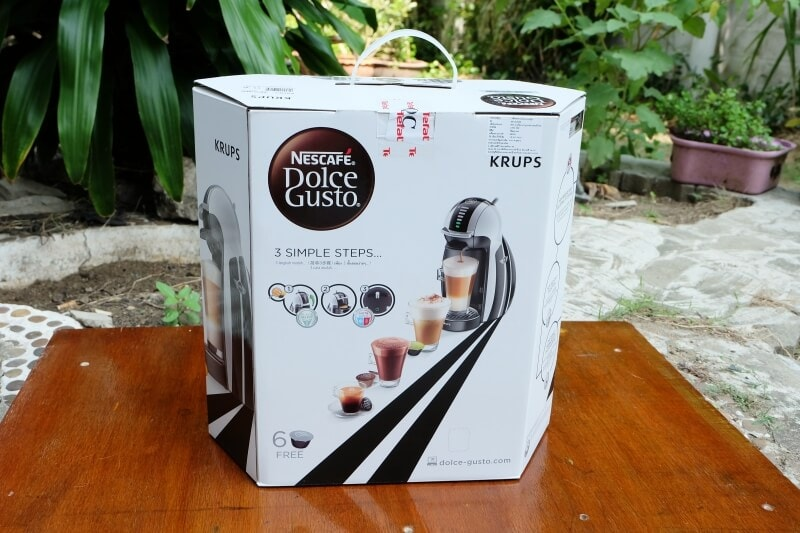 review-dolce-gusto-mini-limited-edition-27