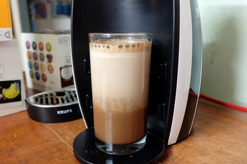 review-dolce-gusto-mini-limited-edition-4