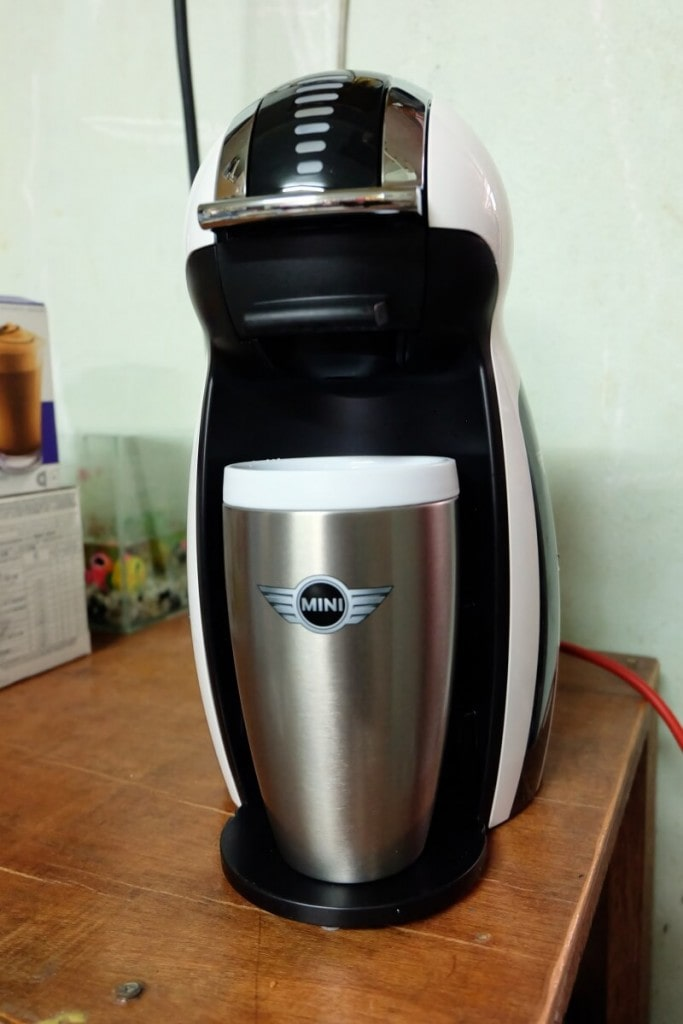 review-dolce-gusto-mini-limited-edition-6