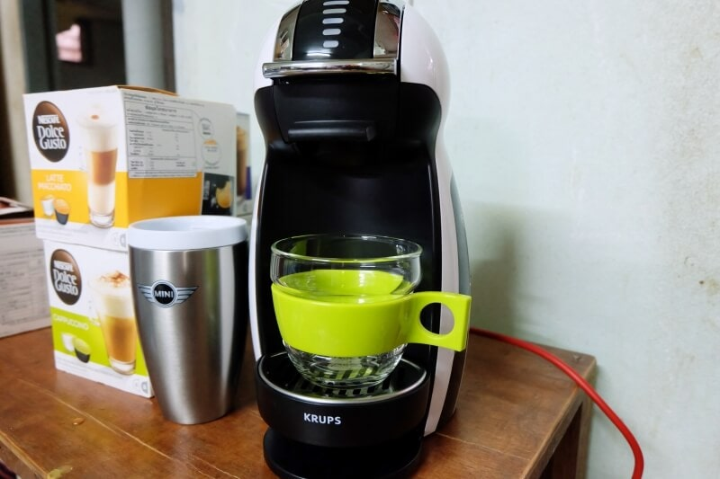 review-dolce-gusto-mini-limited-edition-8