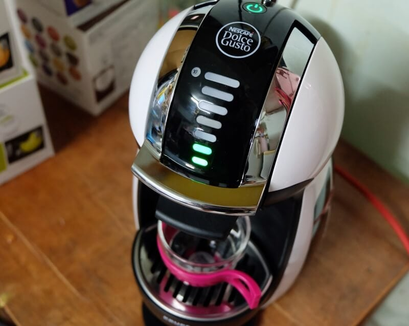 review-dolce-gusto-mini-limited-edition-9