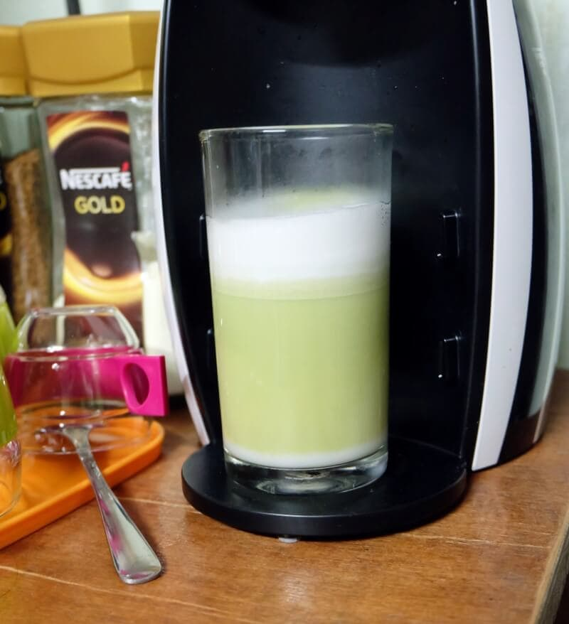 review-dolce-gusto-mini-limited-edition