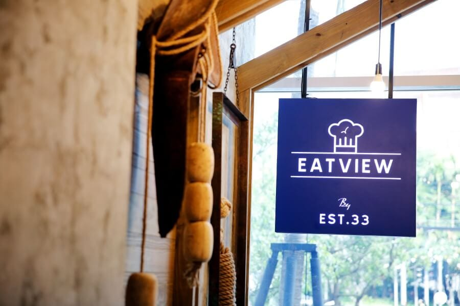 review-eatview-by-est-33-at-blu-port-with-singha-5
