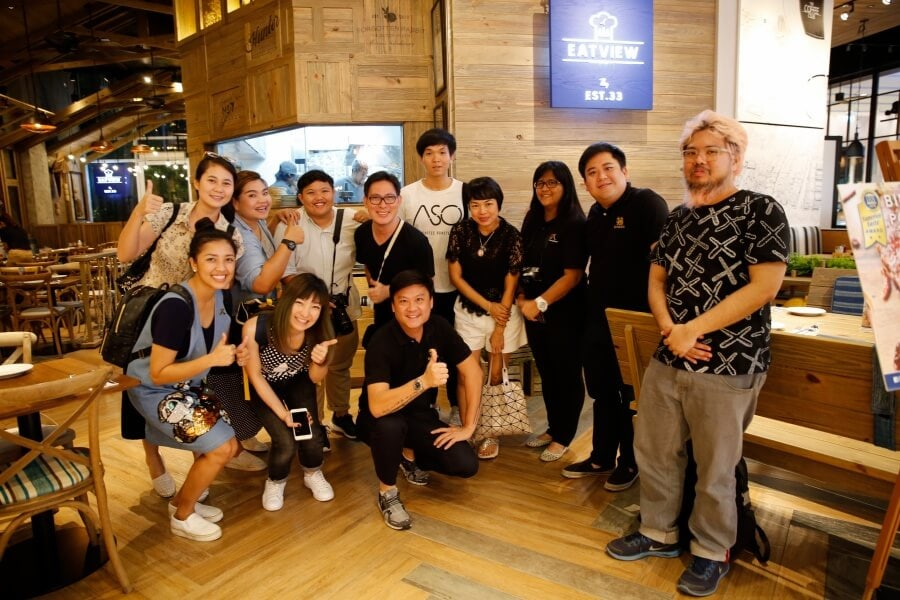 review-eatview-by-est-33-at-blu-port-with-singha-82