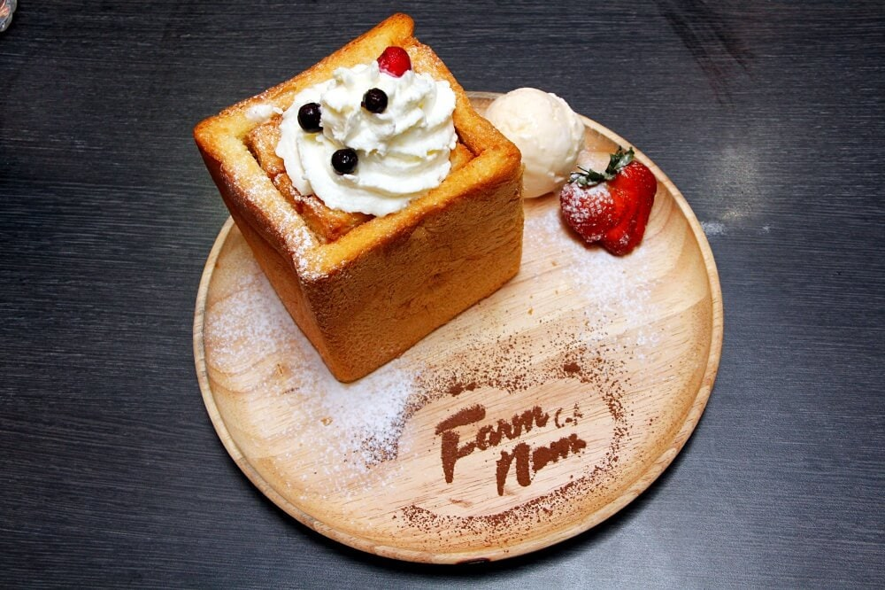 review-farmnom-cafe-18