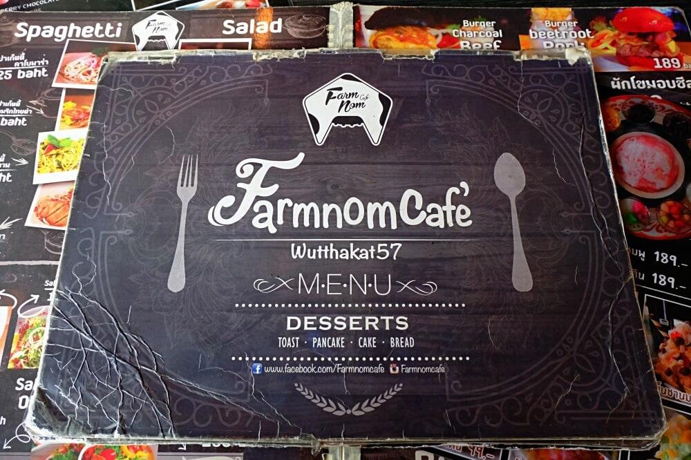 review-farmnom-cafe-27