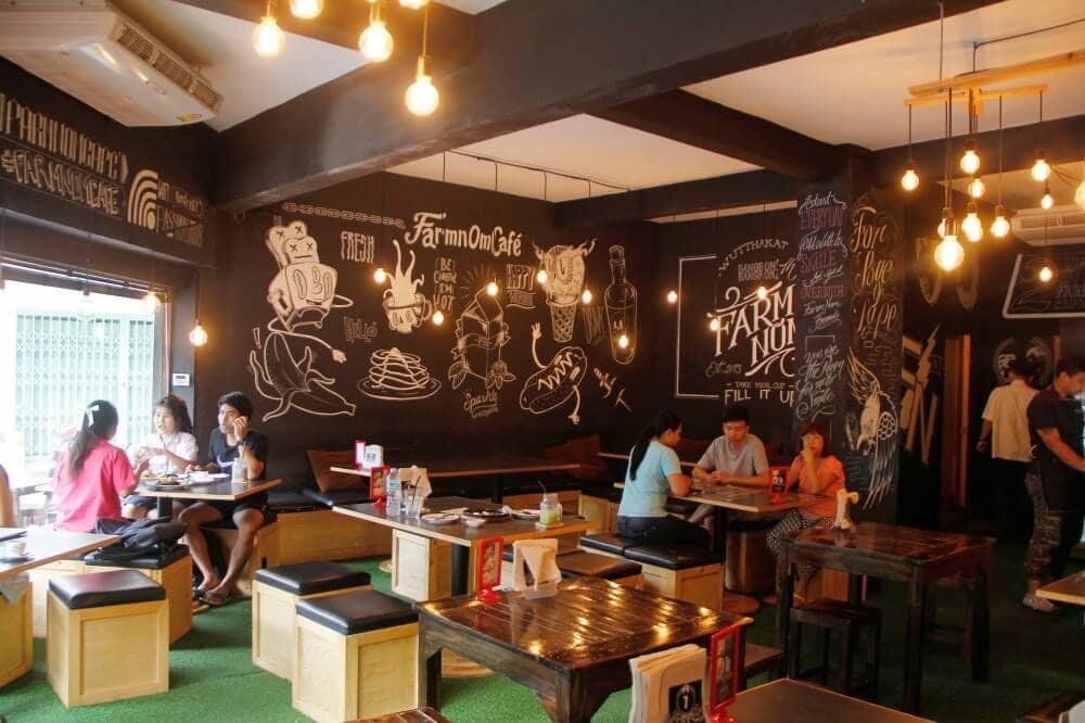 review-farmnom-cafe-3