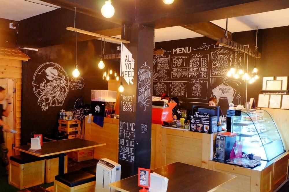 review-farmnom-cafe-35