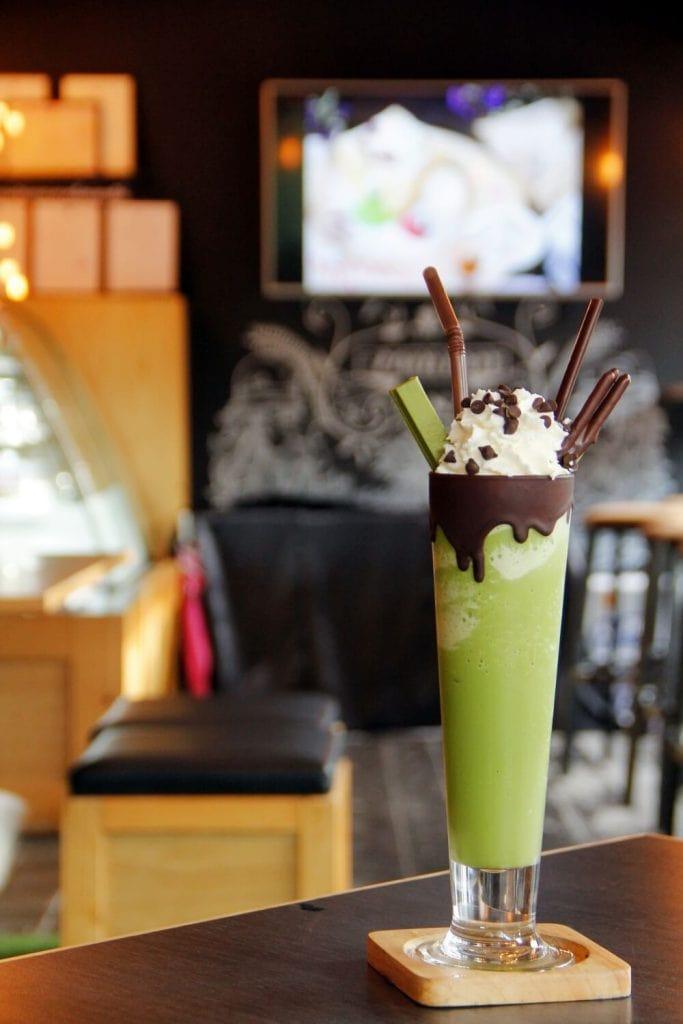 review-farmnom-cafe-6