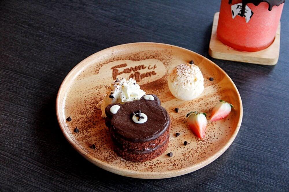review-farmnom-cafe-9