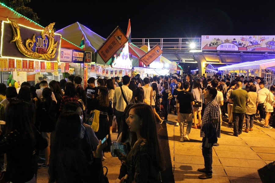 review-food-festival-in-macau-2016-13