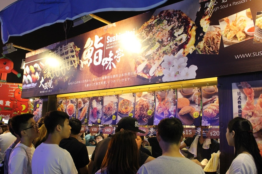 review-food-festival-in-macau-2016-19