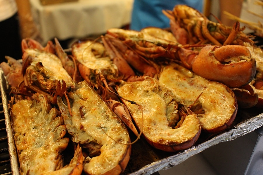 review-food-festival-in-macau-2016-31