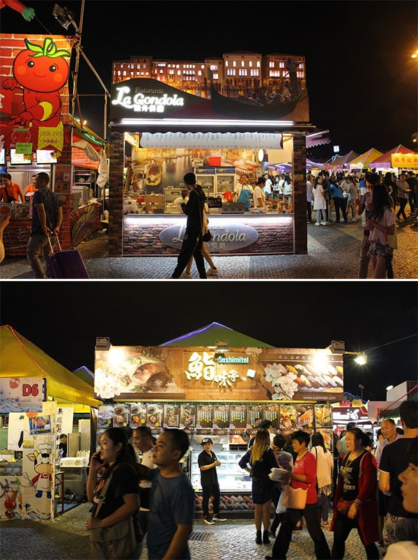 review-food-festival-in-macau-2016-34