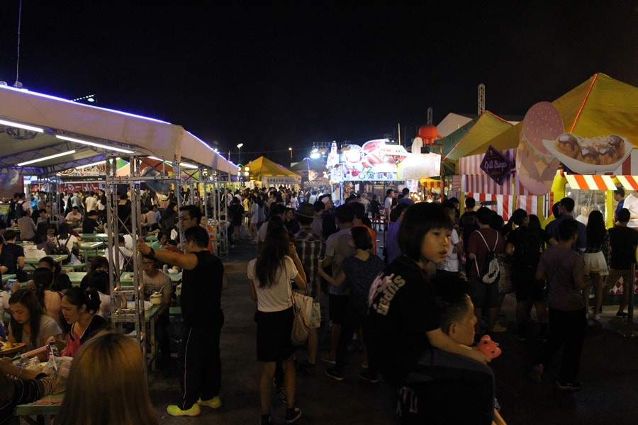 review-food-festival-in-macau-2016-37