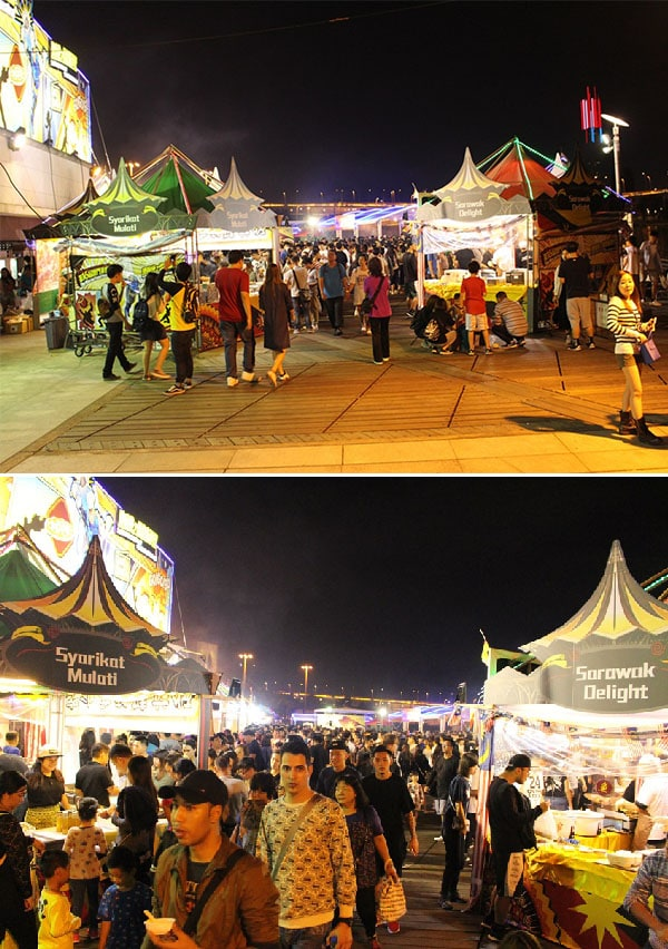 review-food-festival-in-macau-2016-6