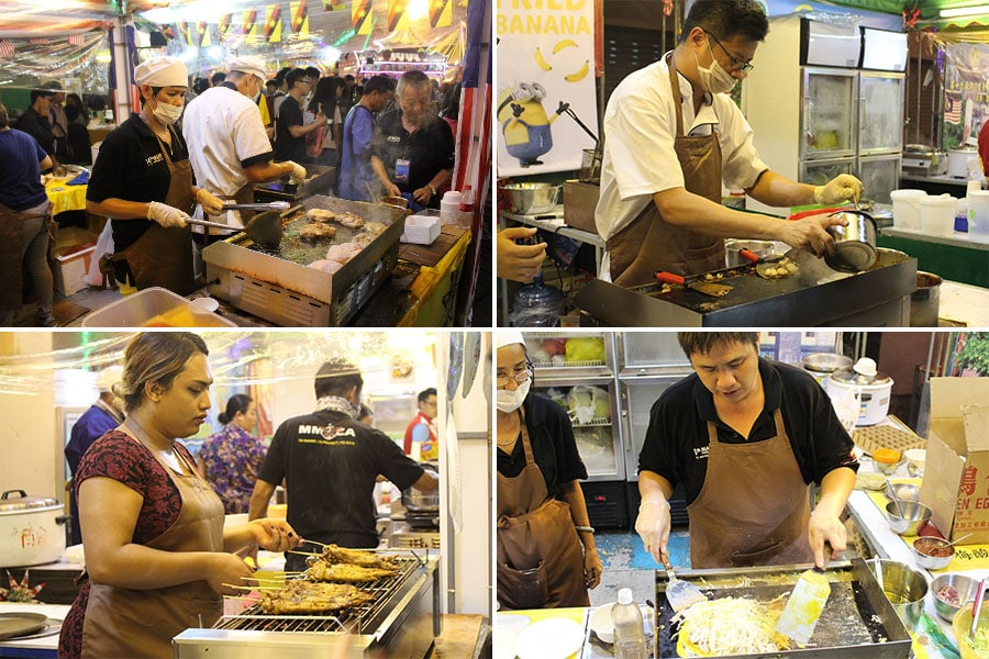 review-food-festival-in-macau-2016-7