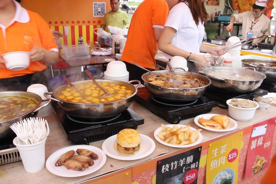 review-food-festival-in-macau-2016-part2-15
