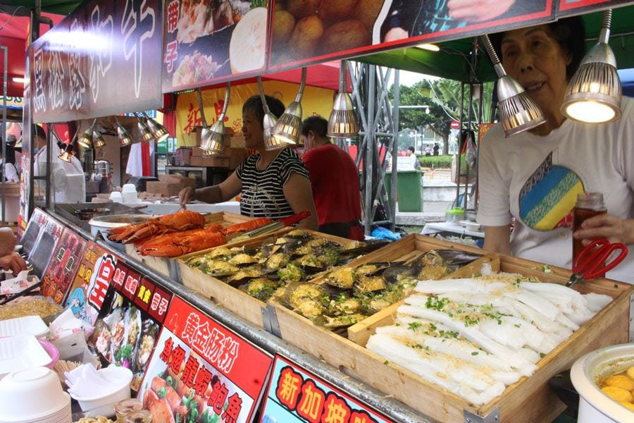 review-food-festival-in-macau-2016-part2-16