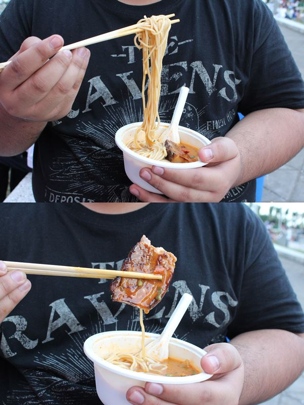 review-food-festival-in-macau-2016-part2-27