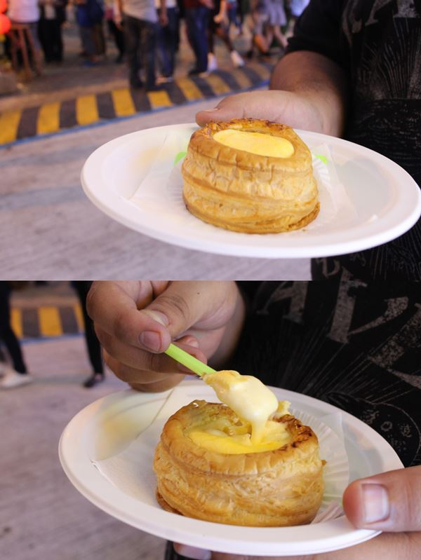 review-food-festival-in-macau-2016-part2-29
