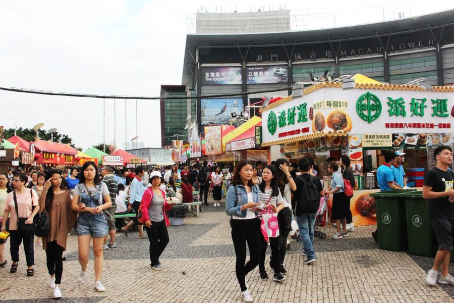 review-food-festival-in-macau-2016-part2-3