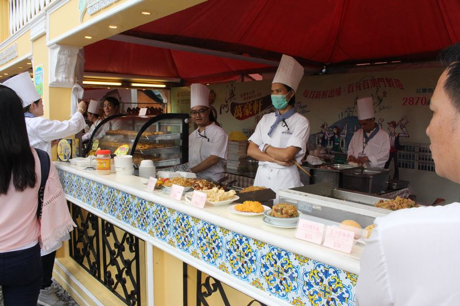 review-food-festival-in-macau-2016-part2-9