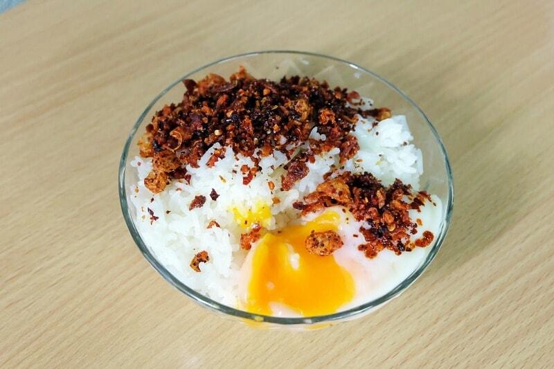 review-haithai-rice-topping-19