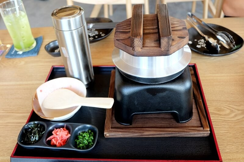review-haru-izakaya-and-sushi-bar-11